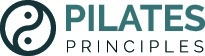 Pilates Principles Logo 1 Eps